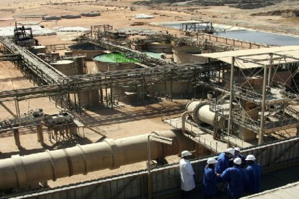 Liberalizarea prețului gazelor