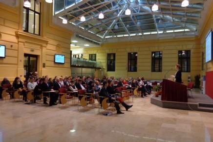 ADAPTYKES: adaptarea inovării sociale la nivelul companiilor