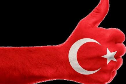 De ce sa investim in Turcia?