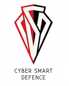 cyber smart defence