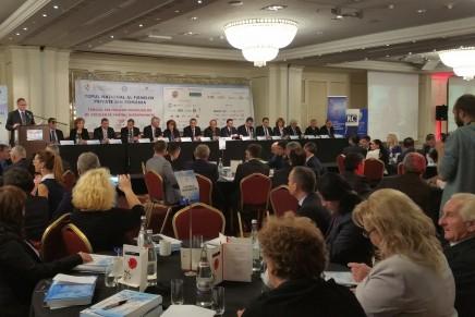 Topul National al Firmelor Private din Romania ~XXIII~