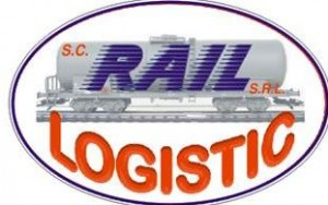 rail logistic