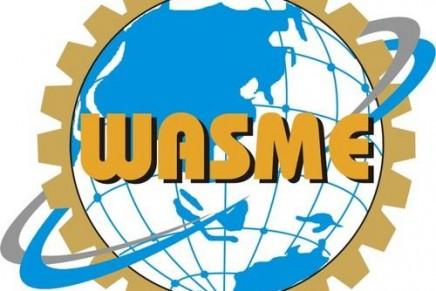 """""""World SME update"""" pentru perioada 1-15 ianuarie 2016."""