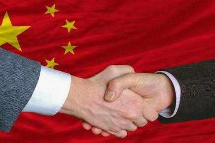 Posibilitati de afaceri in China