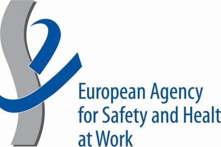 Reuniunea Consiliului Guvernator al Agentiei Europene de Securitate si Protectia Muncii (OSHA)