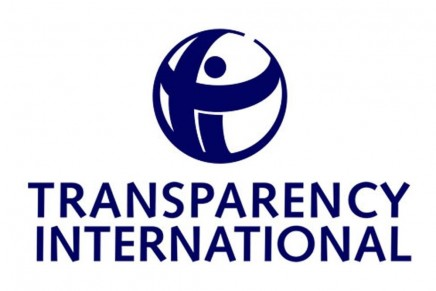 """Transparency International Romania lanseaza atelierele de lucru """"AVERTIZAREA DE INTEGRITATE: oportunitate pentru angajat, sansa pentru un manager responsabil"""""""