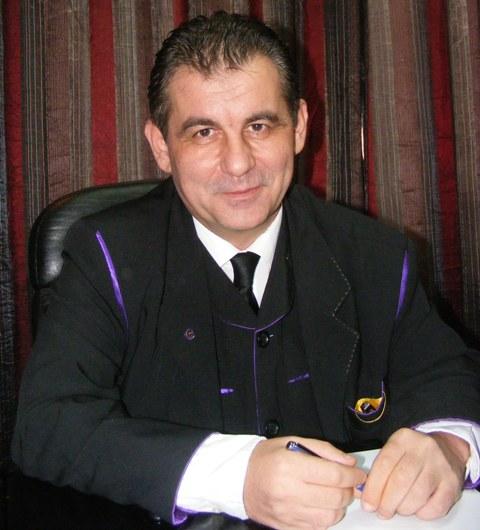 1-Radu-Balanean