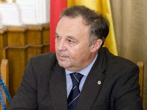 Ioan-Mintas-IMM