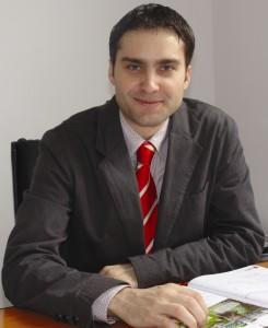 Radu-Oprea1
