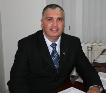 iulian_groposila