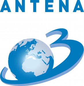 Antena3_Logo actual