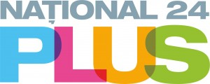 Logo_National 24 PLUS