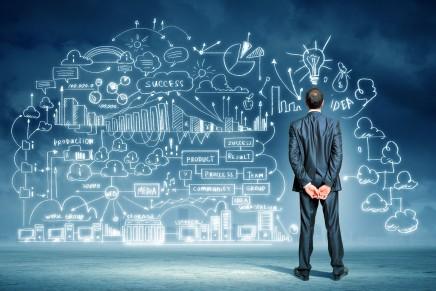 Proiectul E4IC II – Oportunitate pentru dezvoltarea competentelor antreprenoriale