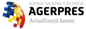 logo tag AGERPRES