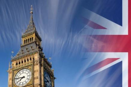 Festivalul International al Afacerilor – eveniment de promovare a investitiilor si comertului din Marea Britanie