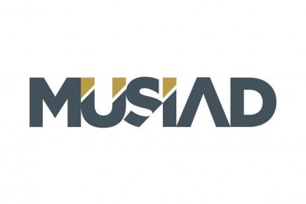 Intalnire cu repreuentanti ai asociatiei oamenilor de afaceri si industriasilor din Turcia – MUSIAD Romania