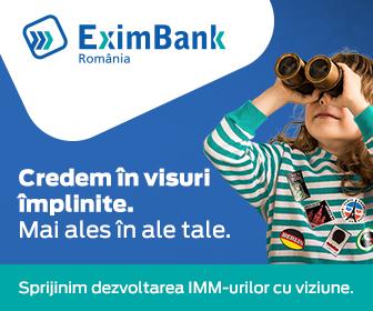 eximbank_banner_336x280px2