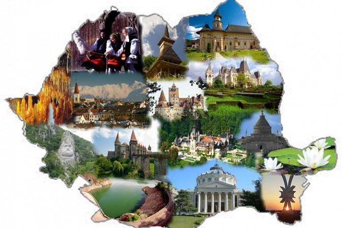 INVEST IN ROMANIA!