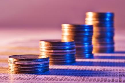 Elemente ale IMM-urilor in alegerea unei banci pe termen lung