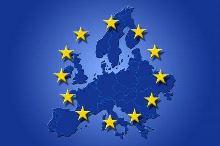 Perceptii ale intreprinzatorilor cu privire la implicatiile aderarii Romaniei la Uniunea Europeana asupra economiei si IMM-urilor