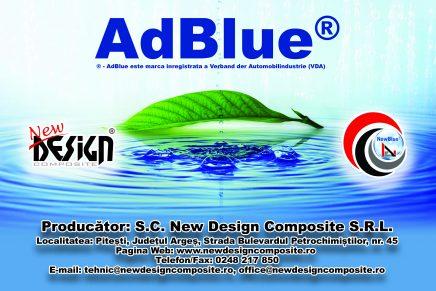 New Design Composite, partener CNIPMMR