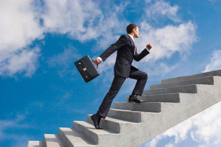 Avantajele competitive ale IMM-urilor din Romania