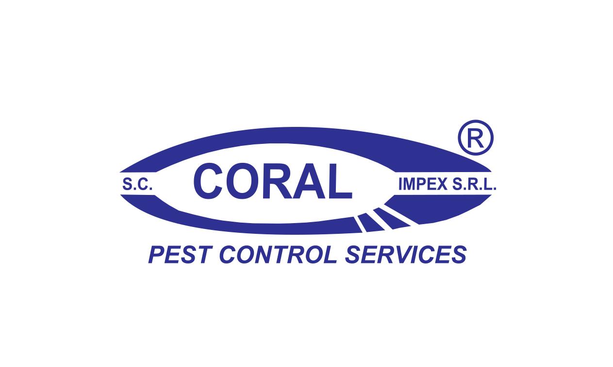 coral-impex-333