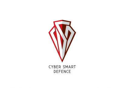 Cyber Smart Defence, partener CNIPMMR in 2016