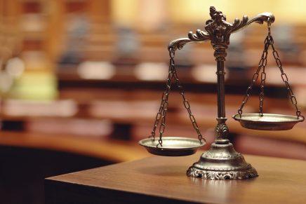 Legea privind detasarea salariatilor in cadrul prestarii de servicii transnationale a fost publicata