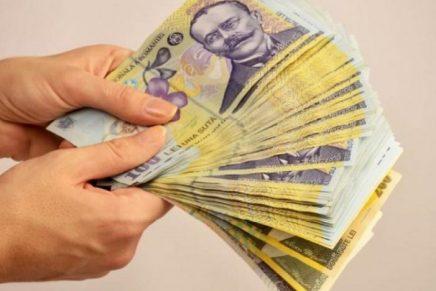 Pozitia CNIPMMR referitoare la proiectul legii-cadru privind salarizarea personalului platit din fonduri publice