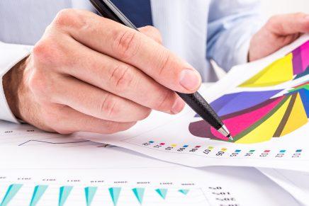 Sondaj privind masurile prioritare necesare pentru simplificarea procedurilor si debirocratizare