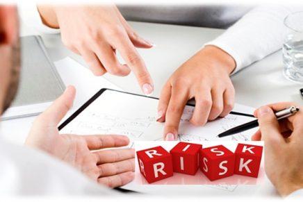 Pozitia CNIPMMR privind realizarea analizei la risc la securitate fizica