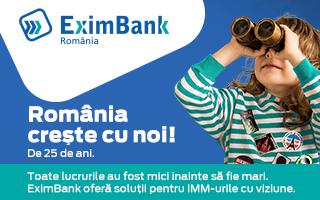 EximBank_Banner_320x200px