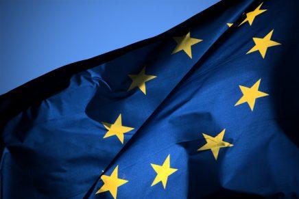 Tabloul de bord european pentru inovare