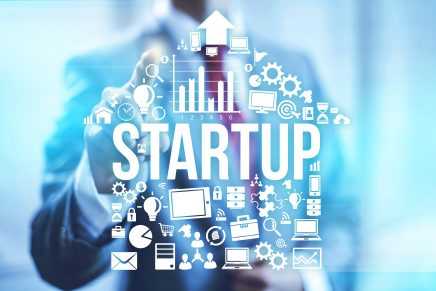 Programul Start-Up Nation va fi lansat pe 15 iunie