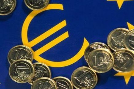Recomandarile Comisiei Europene privind Programul national de reforma a Romaniei pentru 2017