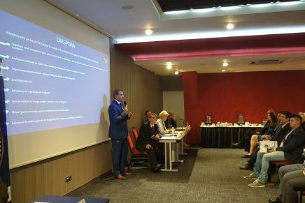 Invest in Romania in judetul Mures