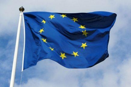 CNIPMMR sustine necesitatea unor prioritati ambitioase pentru IMM-uri in timpul presedintiei romane a UE