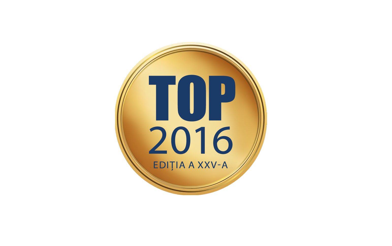 WEB sigla_TOP 2016
