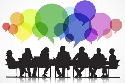 Pozitia CNIPMMR privind modificarea Legii nr. 62/2011 a Dialogului Social