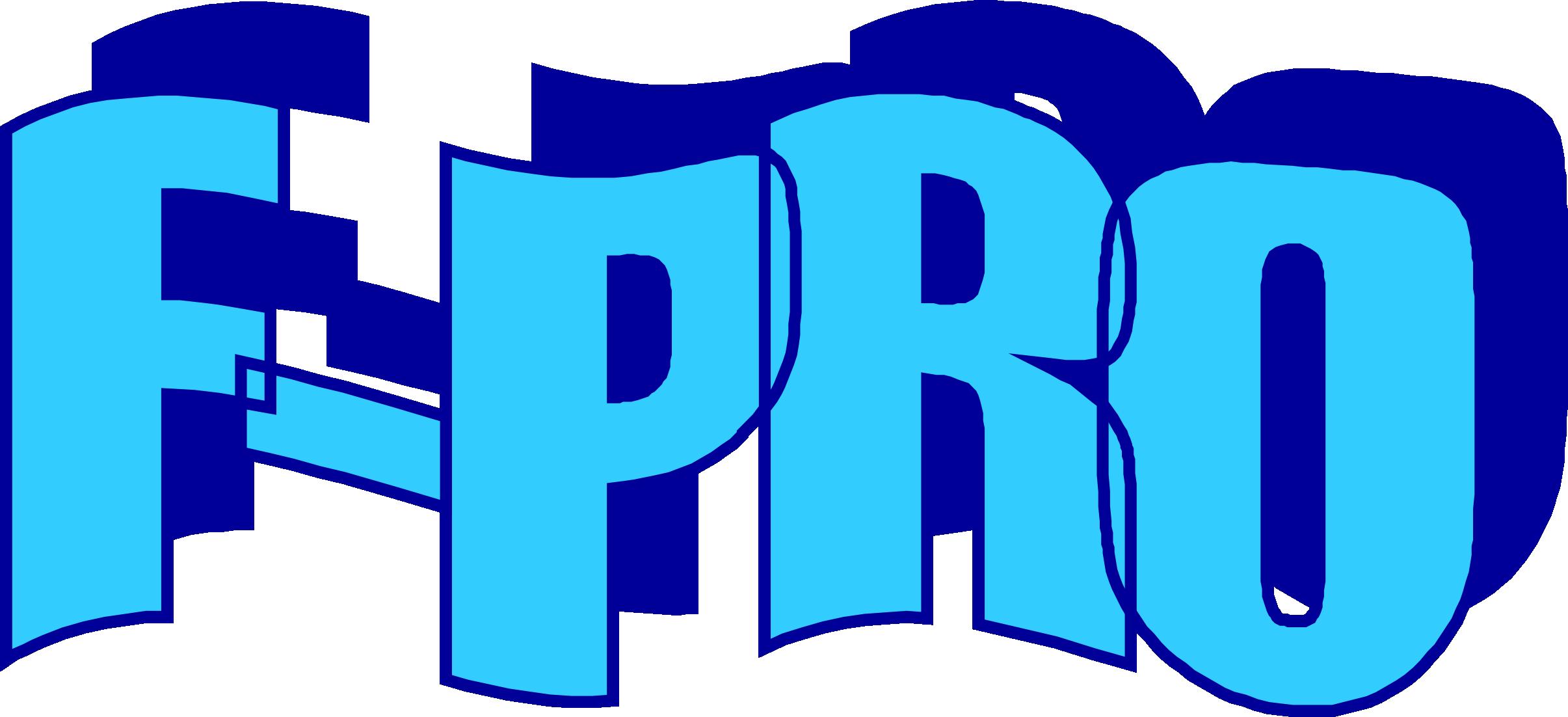 logo fpro2
