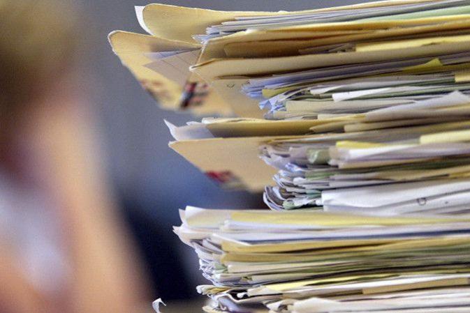 CNIPMMR solicita asigurarea predictibilitatii si stabilitatii cadrului legal fiscal pentru IMM-uri