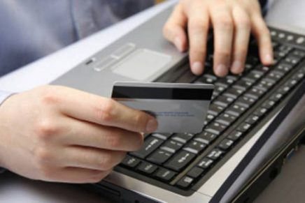Noi obligatii si sanctiuni pentru mediul de afaceri in domeniul protectiei datelor cu caracter personal