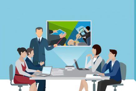 """Gradul de implementare a masurilor de sustinere pentru mediul de afaceri din """"Programul de Guvernare 2017-2020"""""""