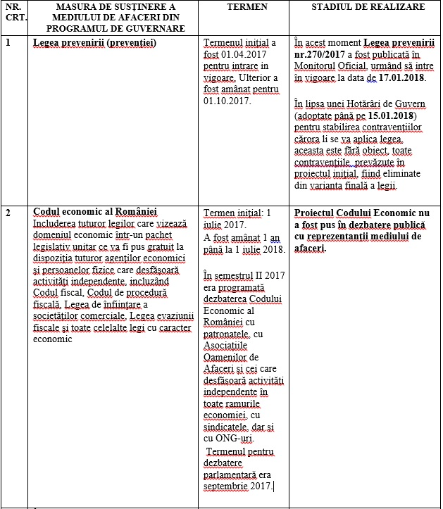 tab 5.jpg 1