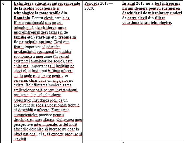 tab 7