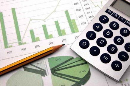 CNIPMMR sustine pozitia UEAPME privind prioritatile IMM-urilor pentru viitorul cadru financiar multianual