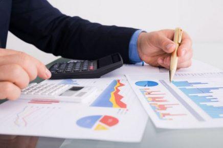 Bugetul de stat pe anul 2019 este fragil si nu asigura sustinerea dezvoltarii economice si a investitiilor