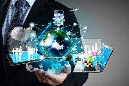 Masuri de sprijin pentru IMM-uri pentru digitalizare