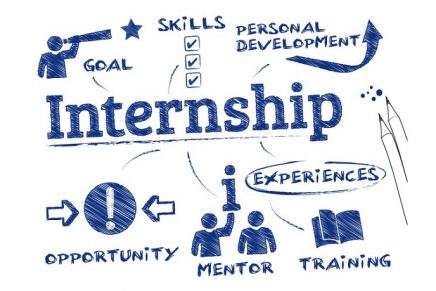 Pozitia CNIPMMR privind legea internship-ului